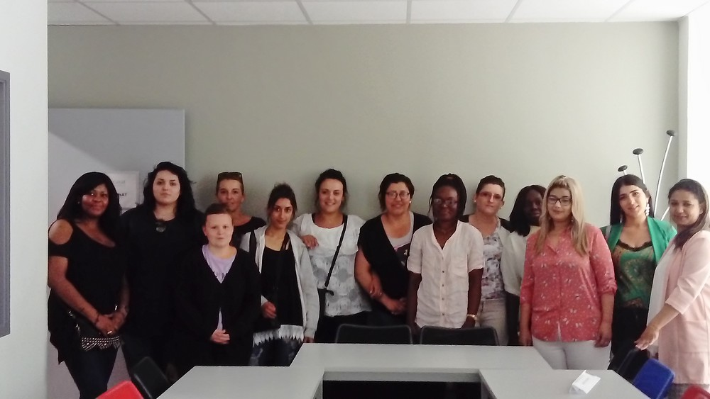 Photo groupe 2.JPG